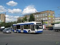 Москва. СВАРЗ-6235.01 (АКСМ-321) №7897