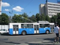 Москва. МТрЗ-6223 №7010
