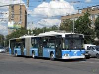 Москва. ВМЗ-62151 «Премьер» №7608