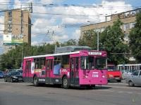 Москва. ЗиУ-682ГМ №8451