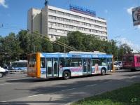 Москва. ВМЗ-5298.01 (ВМЗ-463) №8951