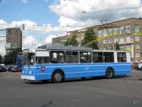 Москва. БТЗ-5276-01 №7917