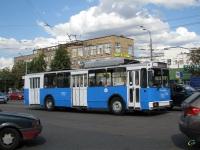 Москва. АКСМ-101ПС №7827