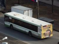 Санкт-Петербург. ЛиАЗ-5292.20 в934ма