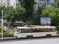 71-619КТ (КТМ-19КТ) №239