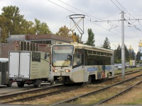 71-619КТ (КТМ-19КТ) №238