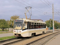 71-619КТ (КТМ-19КТ) №237
