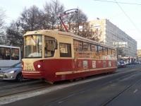 ЛМ-68М2 №3601