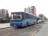 Волжанин-52701 у405кт