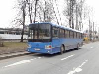 ЛиАЗ-5256.36-01 в140ро