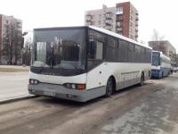 Волжанин-52702 в765вс