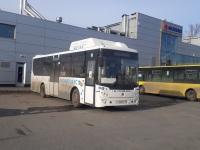 КАвЗ-4270-70 х548тс