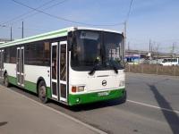 ЛиАЗ-5293.53 в065ев