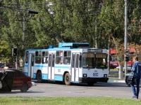 Мариуполь. ЮМЗ-Т2 №1812