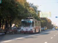 Мариуполь. ЮМЗ-Т2 №1815