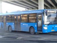 Москва. ЛиАЗ-4292.60 уа473