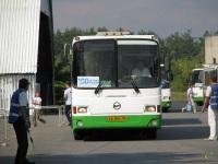 Жуковский. ЛиАЗ-6212.01 ев004