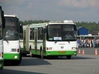 Жуковский. ЛиАЗ-6212.01 ае249
