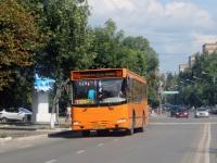 Муром. МАРЗ-42191 вс064