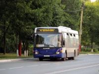 Scania OmniLink CL94UB с676нв
