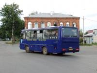Муром. ПАЗ-4230-01 вт834
