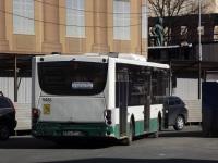 Санкт-Петербург. Volgabus-5270.00 у026тт