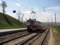 Нижний Новгород. Tatra T3SU №1733