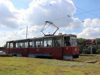 Новочеркасск. 71-605 (КТМ-5) №142