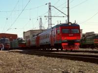 ЭТ2М-060