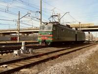 ВЛ10-1900