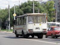 Орёл. ПАЗ-32054-07 м601ох