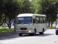 Орёл. Hyundai County SWB нн026