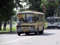 Орёл. ПАЗ-4234 нн603