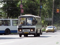 Орёл. ПАЗ-32053-07 нн227