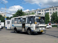 Орёл. ПАЗ-32053 мм591