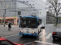Острава. Škoda 14TrM №3253
