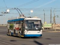 Санкт-Петербург. ТролЗа-5265.00 №3504