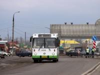 Павловск. ЛиАЗ-5256.35 ас370