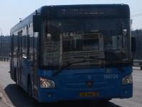 ЛиАЗ-4292.60 уа466