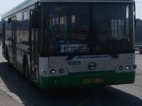 ЛиАЗ-5292.22 ес003