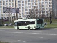 Минск. АКСМ-221 №5371