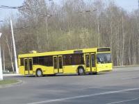 Минск. МАЗ-103.476 AK6363-7