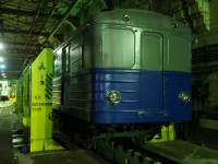 Москва. Е-4812