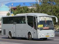 Анапа. Mudan MD6122 ае832