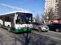 НефАЗ-5299-30-32 (5299CN) ве828