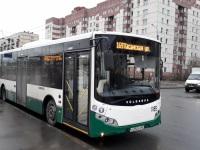 Volgabus-5270.00 к200хо