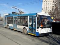 Санкт-Петербург. ТролЗа-5265.00 №6402