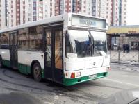 Санкт-Петербург. НефАЗ-5299-20-04 (5299MF) в437се
