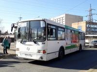 ЛиАЗ-5293.53 в480ну