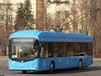 Москва. АКСМ-321 №8347